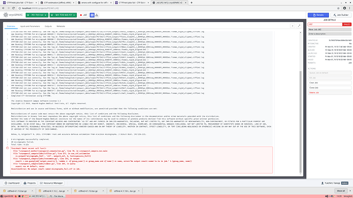 Screenshot_2019-03-01_16-20-17
