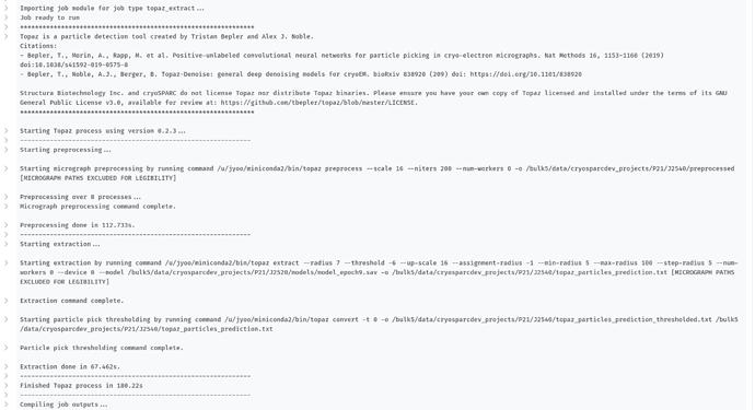 event_logs_output