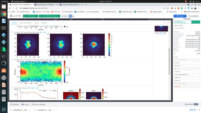 Screenshot from 2021-04-26 12-39-43
