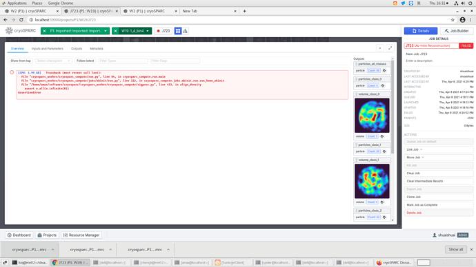 Screenshot from 2021-04-08 16-31-33