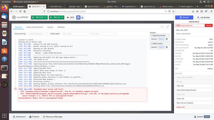 Screenshot from 2021-05-25 14-32-56