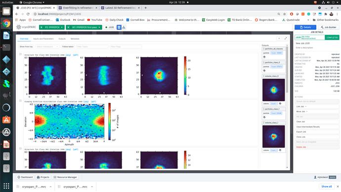 Screenshot from 2021-04-26 12-39-40