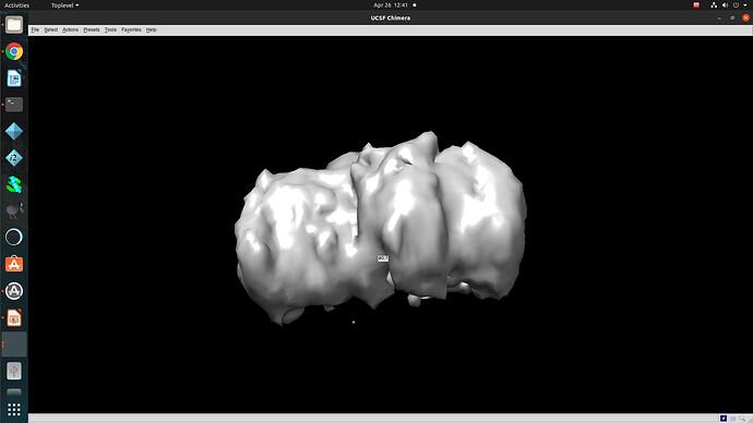Screenshot from 2021-04-26 12-41-07