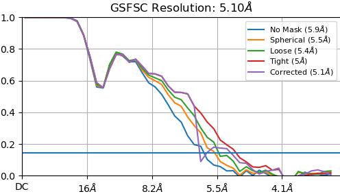 P4_J1060_fsc_iteration_004_after_fsc_mask_auto_tightening
