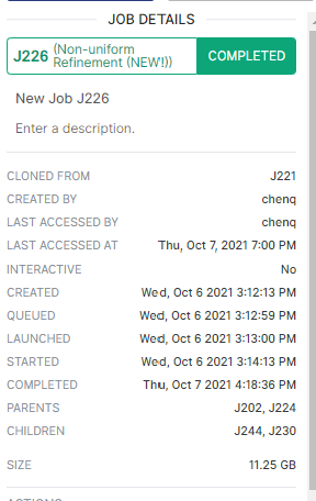 Job226 Completed 2021-10-08 124700