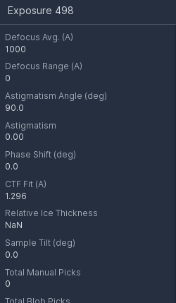 IceThickness_NaN_stats