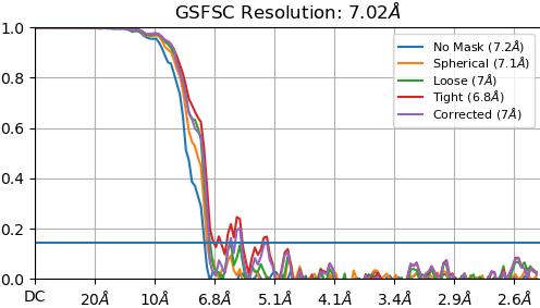 P3_J139_fsc_iteration_007_after_fsc_mask_auto_tightening